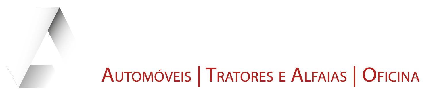 Logotipo Agrodemo